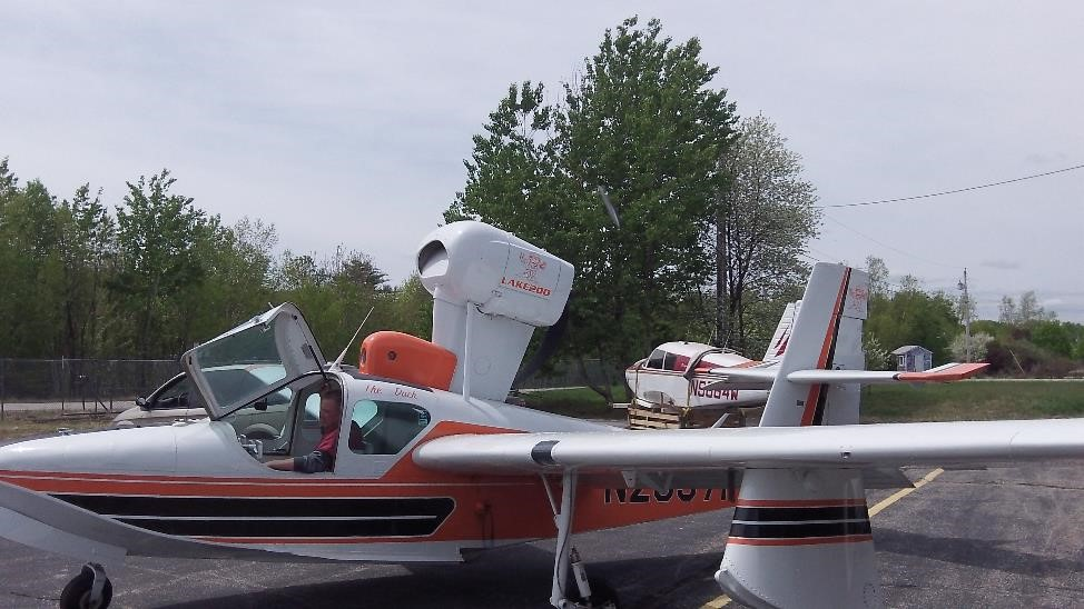 LakeAircraft_04.jpg