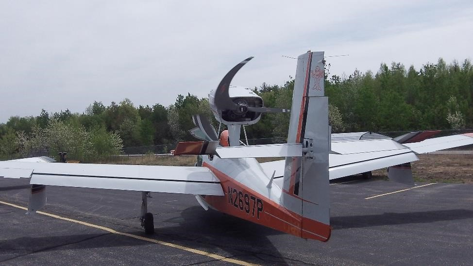 LakeAircraft_07.jpg